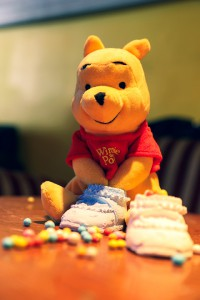 winnie-the-pooh-4946425_1920.jpg